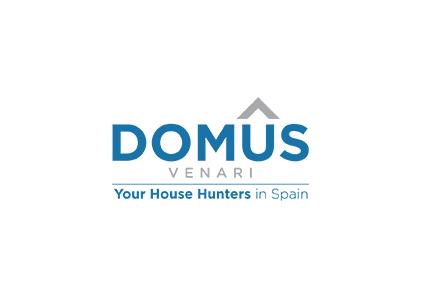 Domus venari marketplace for Domus address