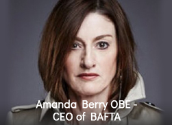 Amanda-Berry