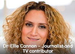 Dr-Ellie-Cannon-