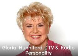 Gloria-Hunniford