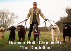 Graeme-Hall-