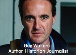 Guy-Walters