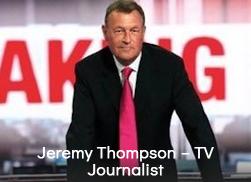 Jeremy-Thompson