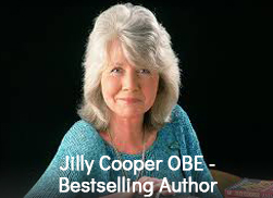 Jilly-Cooper-OBE-Bestselling-Author