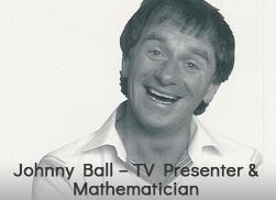 Johnny-Ball