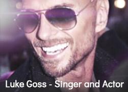 Luke-Goss-Singer-and-Actor