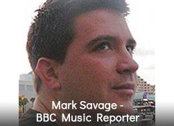 Mark-Savage-