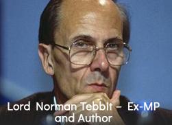 Norman-Tebbit