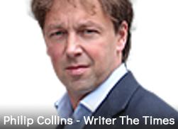 Phillip-colins