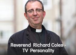 Reverend-Richard-Coles