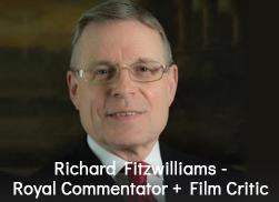 Richard-Fitzwilliams-
