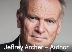 jeffrey-archer