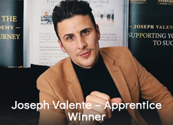 joseph-valente