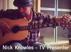nick-knowles