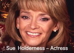 sue-holderness-