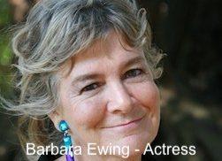 Barbara Ewing 4