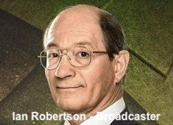 _104411636_robbo_bbc
