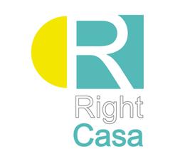 Right Casa Estates SL – Estate Agents Calahonda