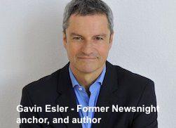 Gavin-Esler