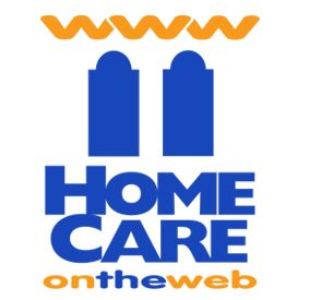 HomeCareontheWeb – Experts in Property Management and Property Rentals