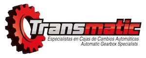 Transmatic – Automatic Gearbox Specialist and Car Hire