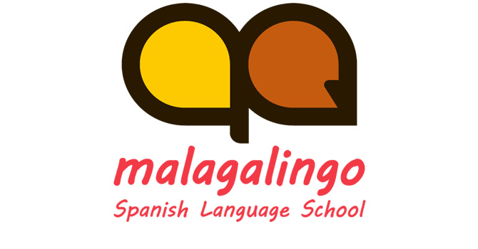MALAGALINGO (Spanish Language School)
