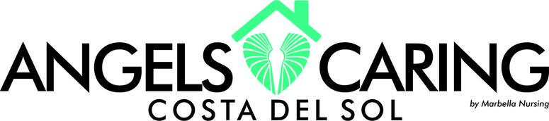 Angels Caring – Costa del Sol – Home Nursing