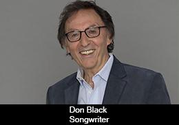 Don Black