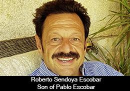 Rob Escobar