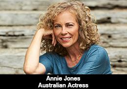 Annie Jones Final