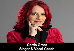Carrie Grant Final