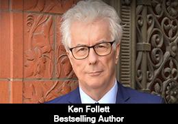 Ken Follett Final