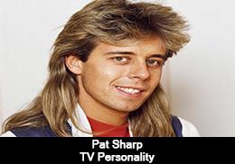 Pat Sharp Final