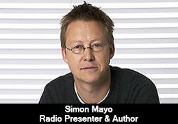 Simon Mayo Final