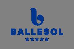 Ballesol SAN CARLOS