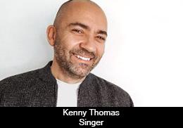 kenny-thomas