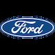 AUTOVISA Mijas – Ford Dealership