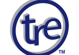 TRE High Res Logo 2