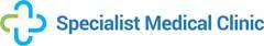 Specialist Medical Group Ltd